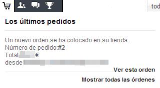 05_nuevo_pedido