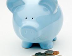 El emprendedor y las cuentas bancarias. Con cuántas trabajar y por qué motivos.
