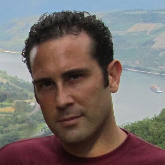 Francisco Servera