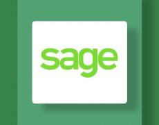 Asistente de importación en SAGE Murano / Despachos