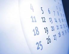 Consideraciones y pasos a seguir para aplicar el Régimen Especial del Criterio de Caja