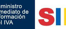 Comprobar registros enviados al SII para la confección del modelo 303 de IVA