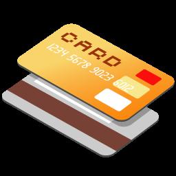 Opciones para gestionar los cobros y el crédito a clientes