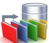 Integridad de los datos contables en OpenERP – Odoo