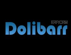 Dolibarr: ERP – CRM OpenSource rápido, sencillo y basado en web