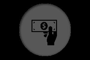 Servicios audit2me gestión de tesorería