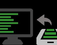 Contabilizar las nóminas con Odoo – OpenERP