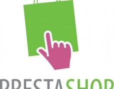 Precios de transporte según peso en PrestaShop