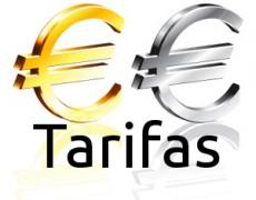Tarifa según proveedor en Odoo – OpenERP